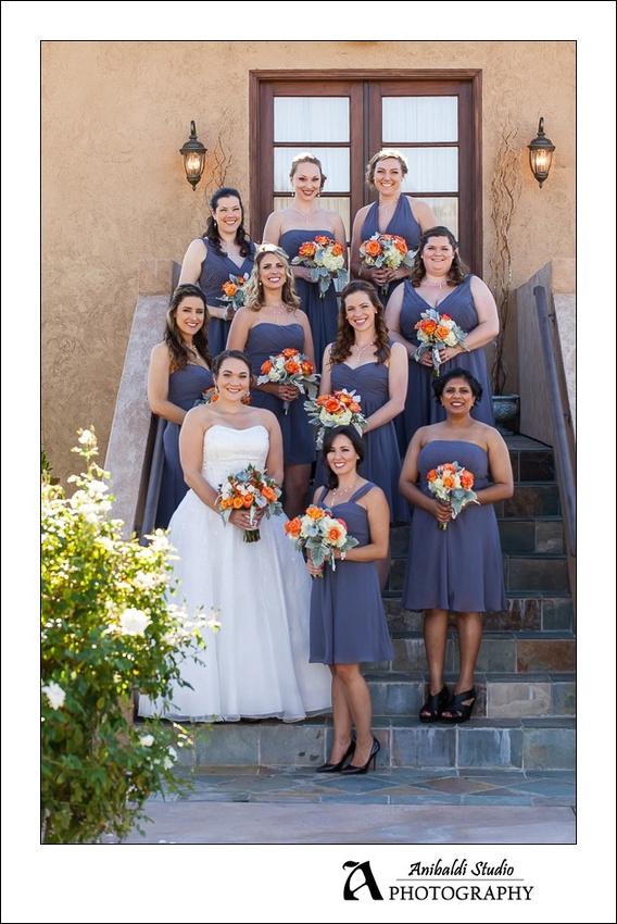 018- Gershon Bachus Wedding Photography