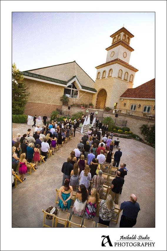 225-Adams-Wedding