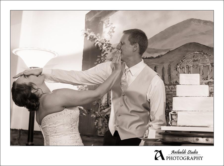 078- Gershon Bachus Wedding Photography