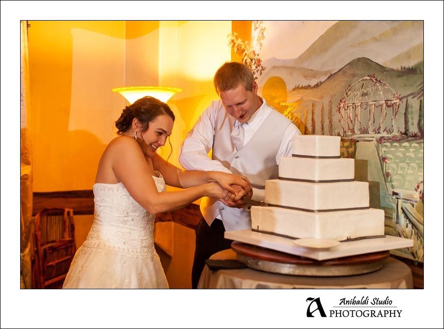077- Gershon Bachus Wedding Photography