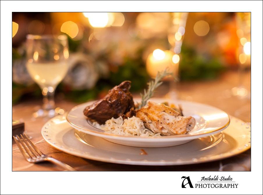 071- Gershon Bachus Wedding Photography