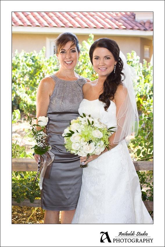 124-Adams-Wedding