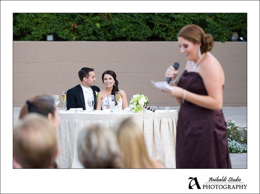 449-Adams-Wedding