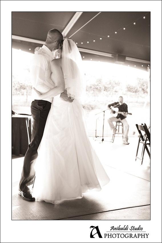 458-Corinne Corey_Wedding