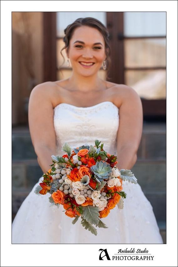 022- Gershon Bachus Wedding Photography