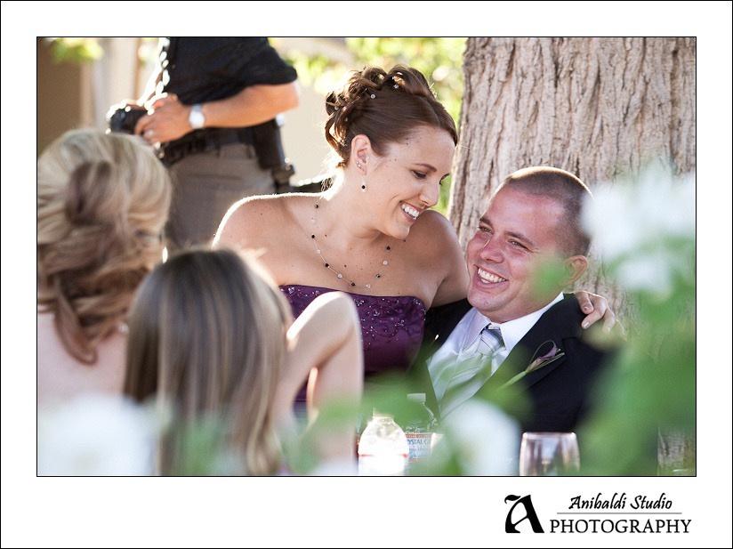 395-Corinne Corey_Wedding