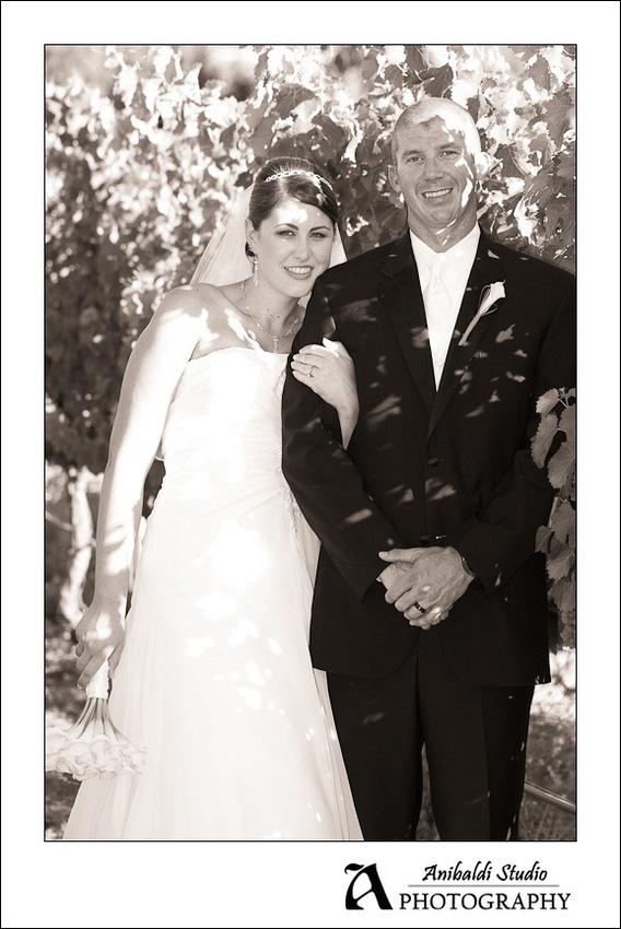 351-Corinne Corey_Wedding