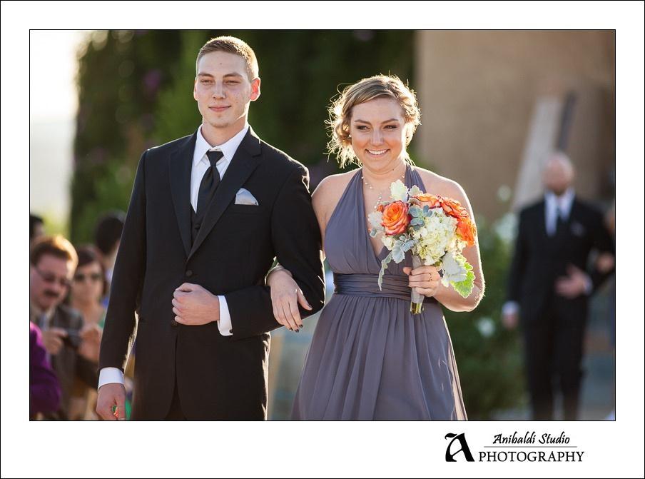 034- Gershon Bachus Wedding Photography