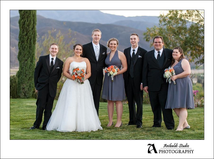 054- Gershon Bachus Wedding Photography
