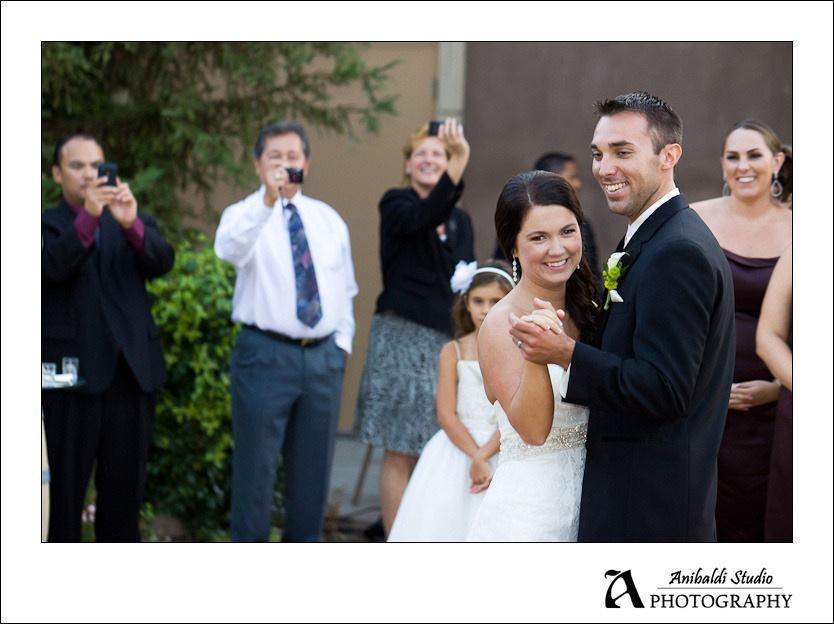 433-Adams-Wedding