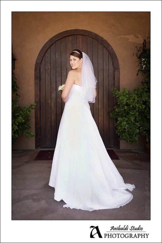 133-Corinne Corey_Wedding