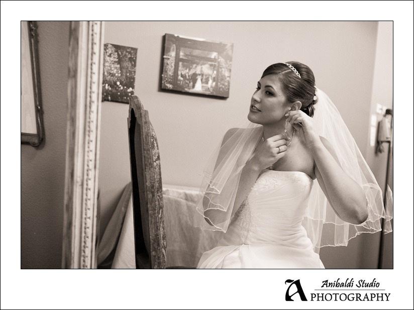 071-Corinne Corey_Wedding