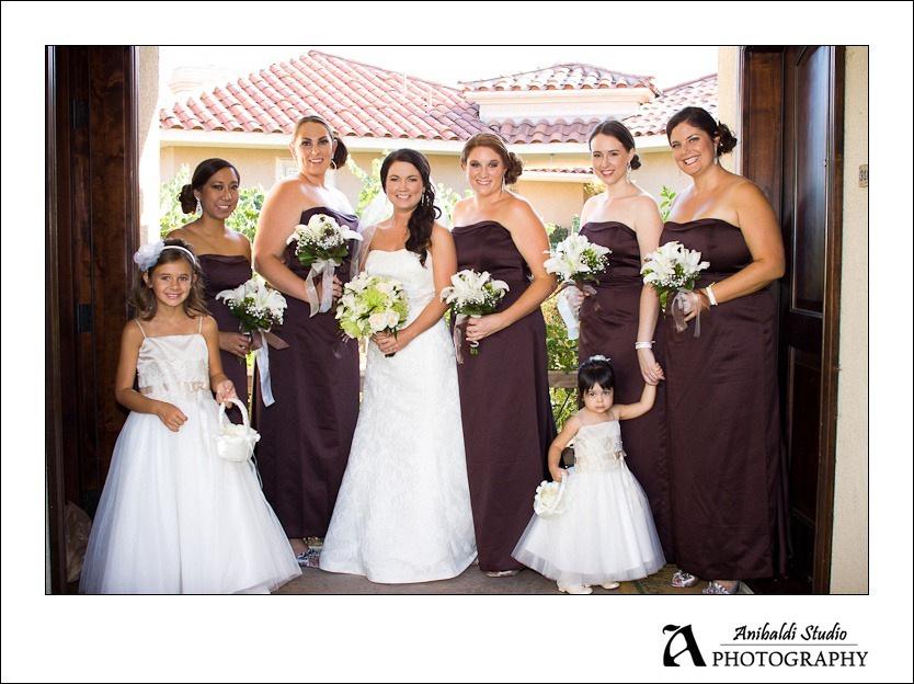 130-Adams-Wedding