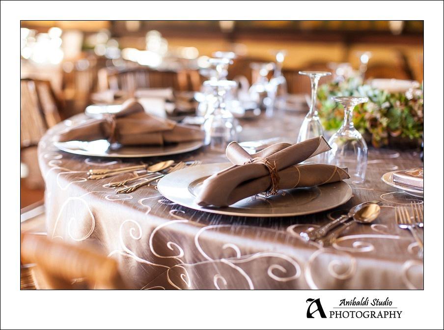060- Gershon Bachus Wedding Photography