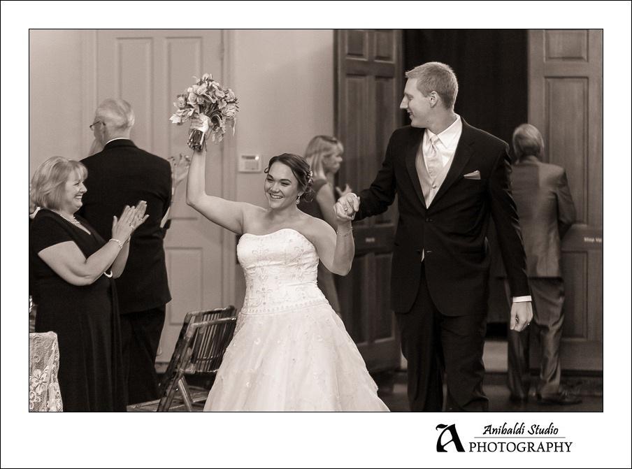 061- Gershon Bachus Wedding Photography