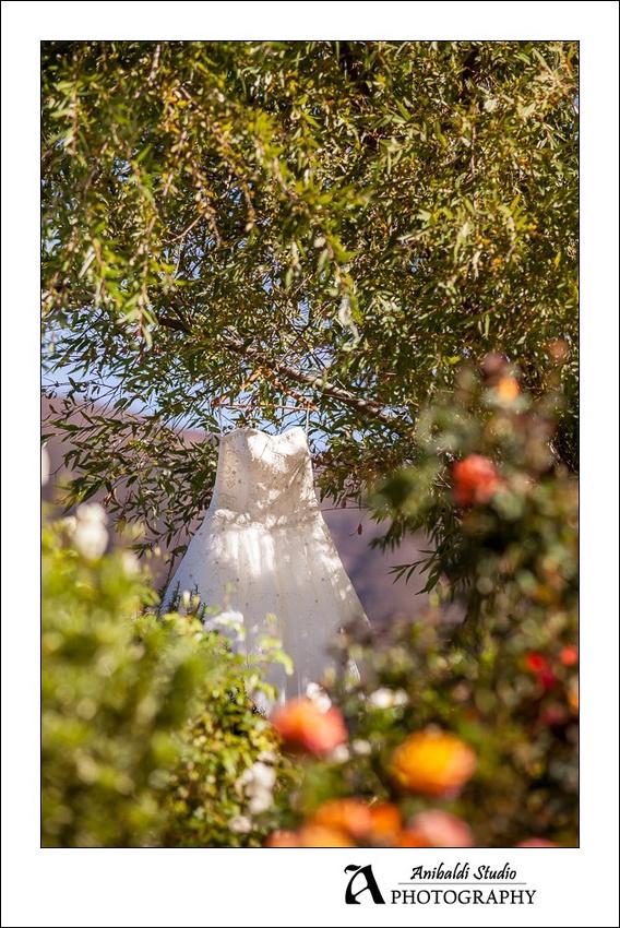 003- Gershon Bachus Wedding Photography
