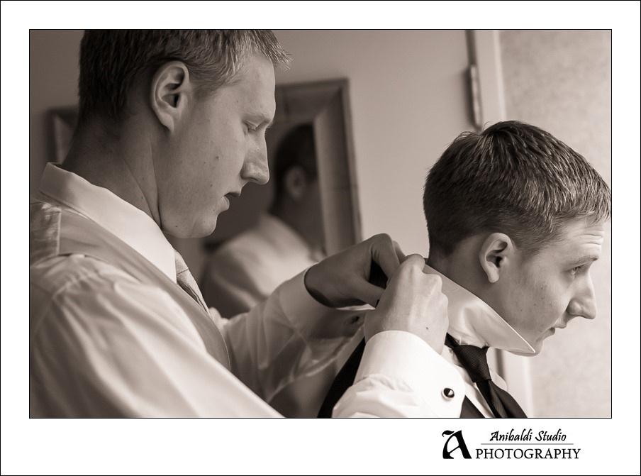 007- Gershon Bachus Wedding Photography