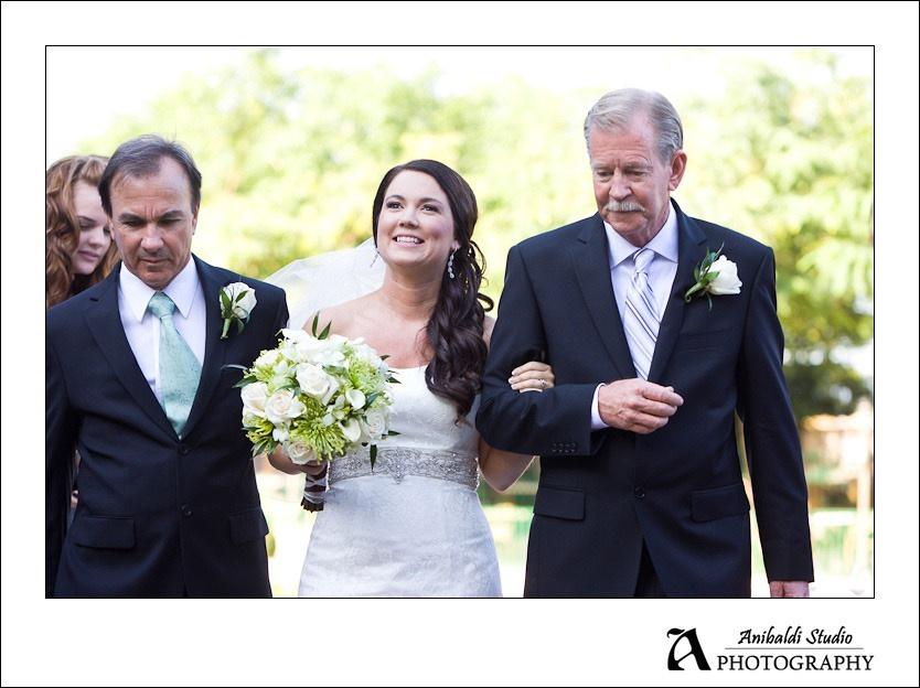 216-Adams-Wedding
