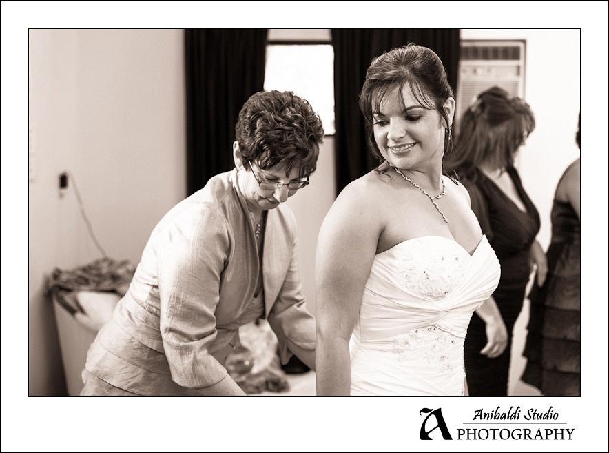 010-Bernardo_Winery_Wedding_Photography
