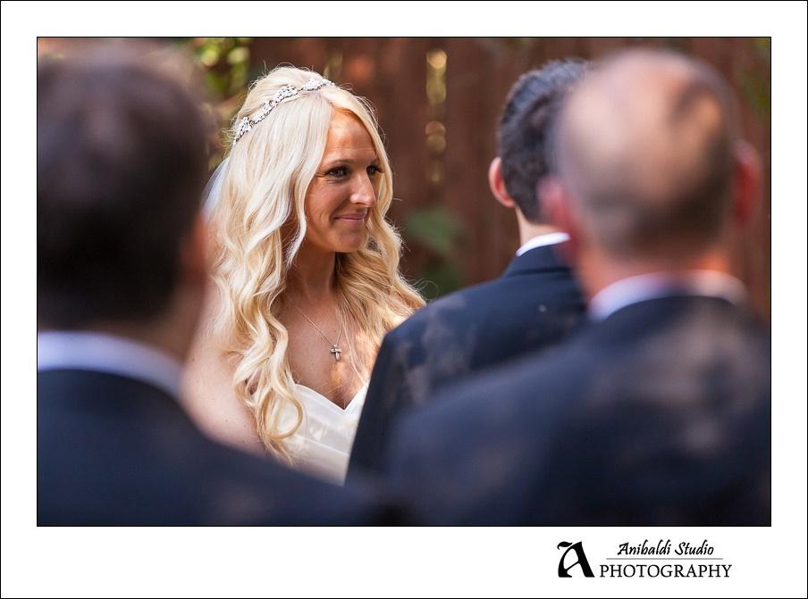 twin oaks house and garden wedding photographer 029