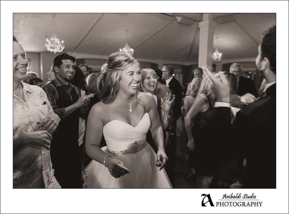 Ponte wedding photographer in Temecula 076
