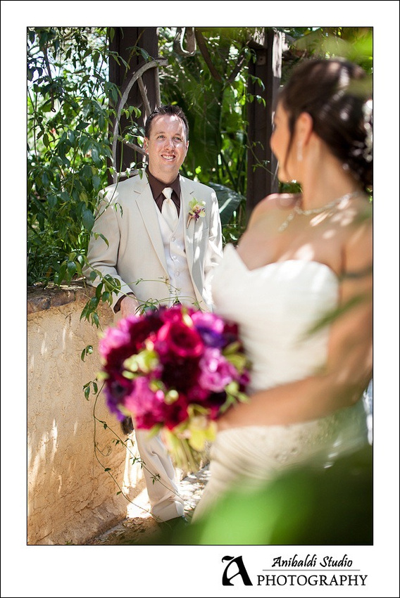 022-Bernardo_Winery_Wedding_Photography