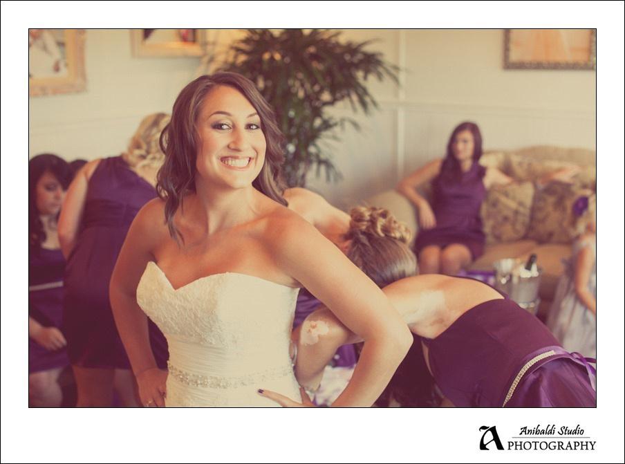 013Grand Tradition Fallbrook Wedding Photography