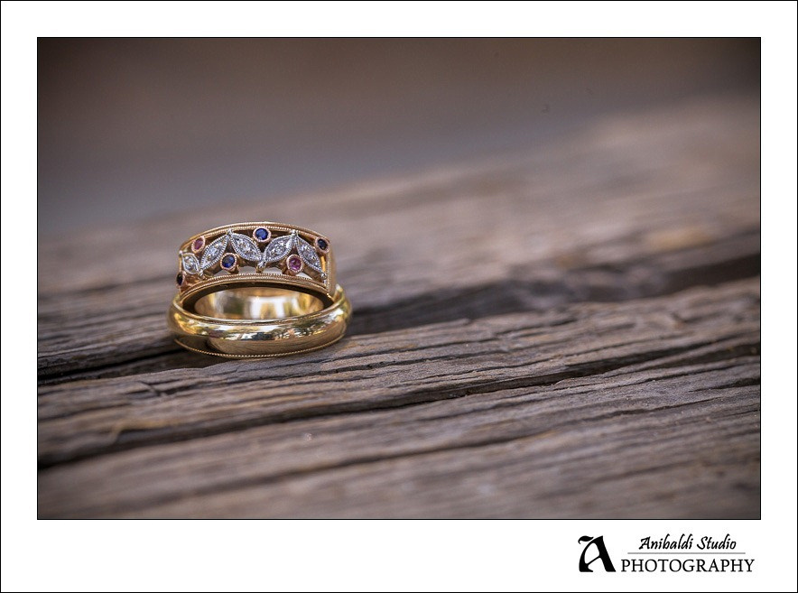 vintage wedding photography-008