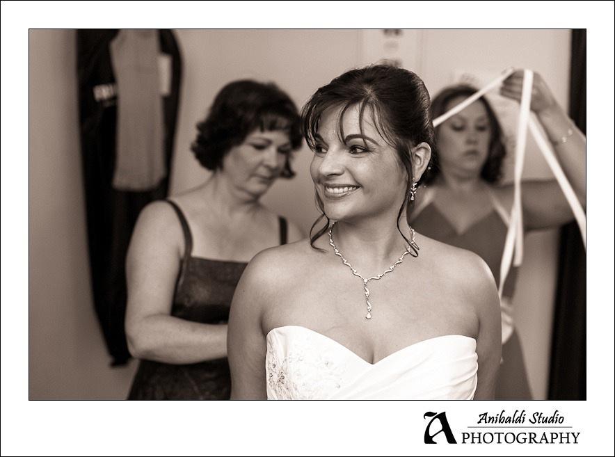 004-Bernardo_Winery_Wedding_Photography