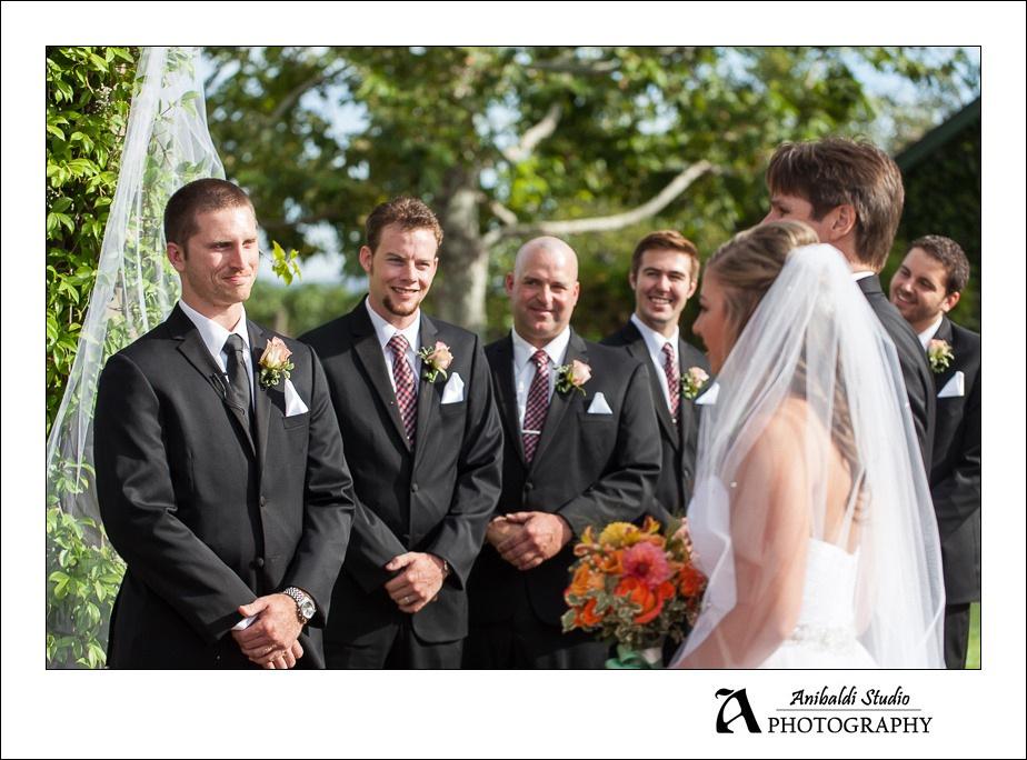 Ponte wedding photographer in Temecula 035