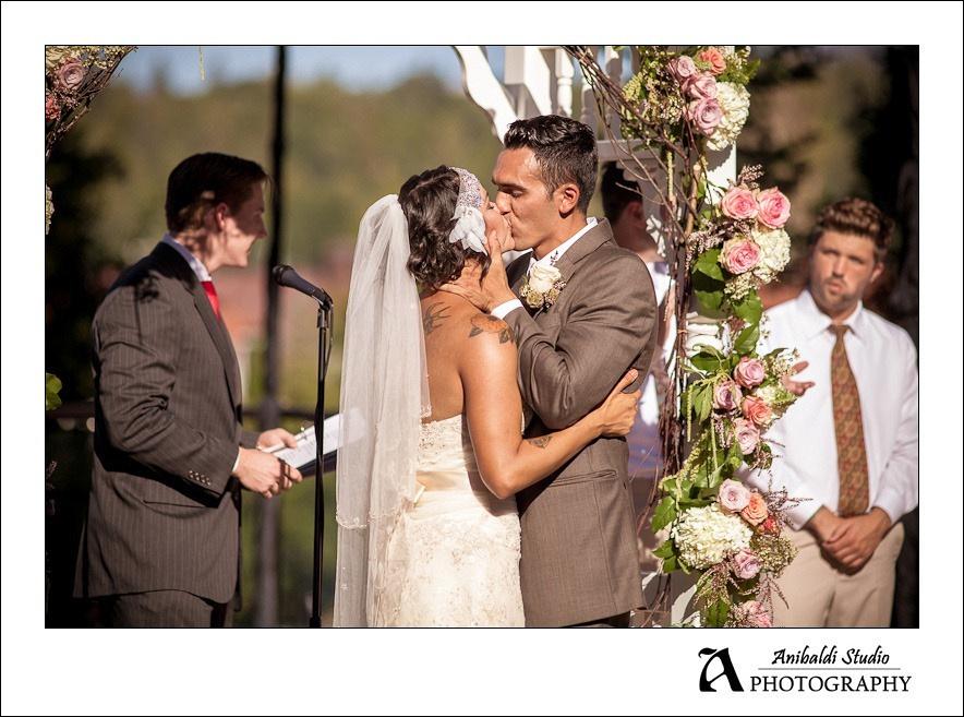vintage wedding photography-029