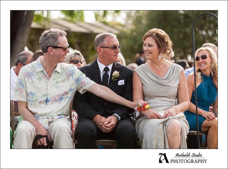 Ponte wedding photographer in Temecula 033