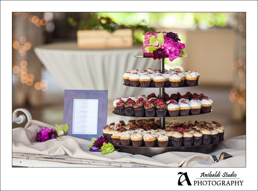 032-Bernardo_Winery_Wedding_Photography