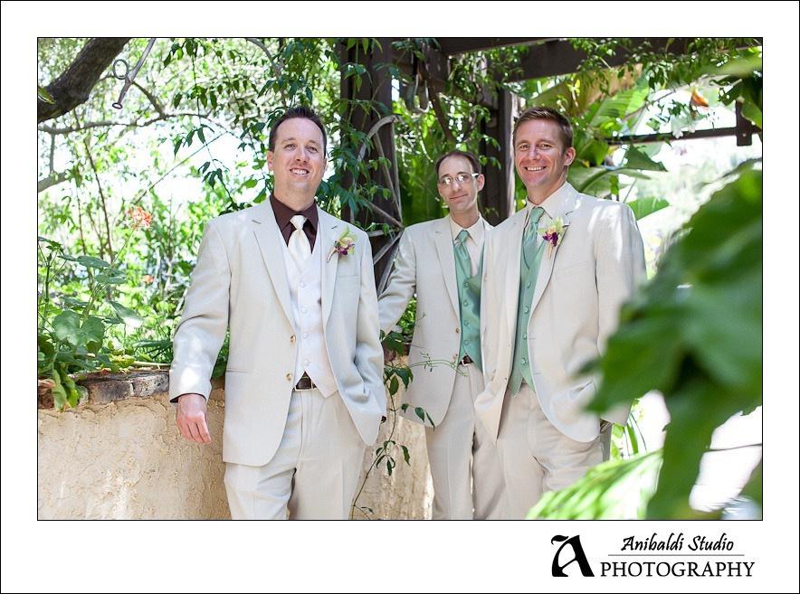 003-Bernardo_Winery_Wedding_Photography