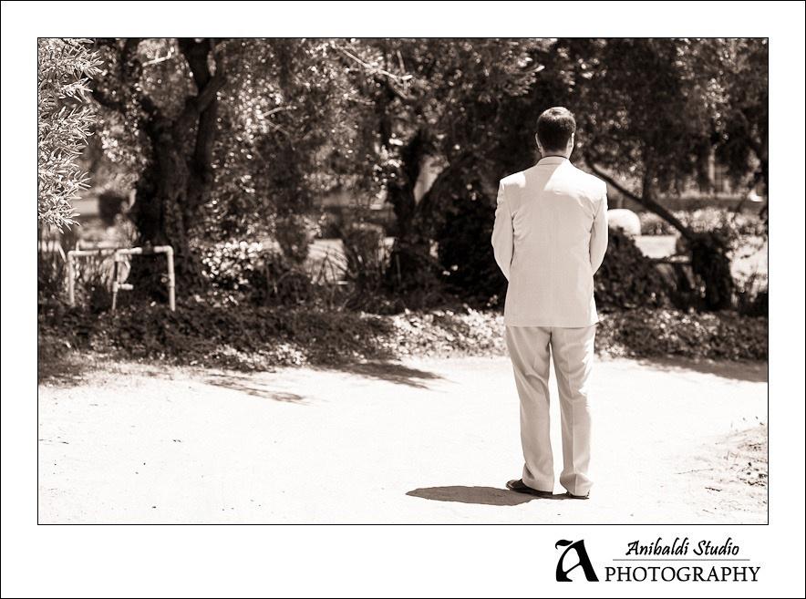 011-Bernardo_Winery_Wedding_Photography