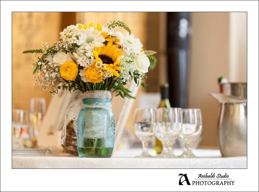 twin oaks house and garden wedding photographer 004