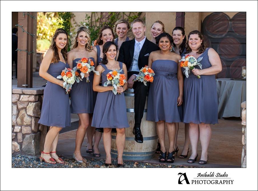 023- Gershon Bachus Wedding Photography