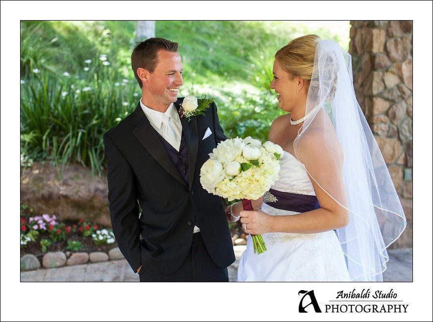 014-WEDGEWOOD_FALLBROOK-wedding-photography