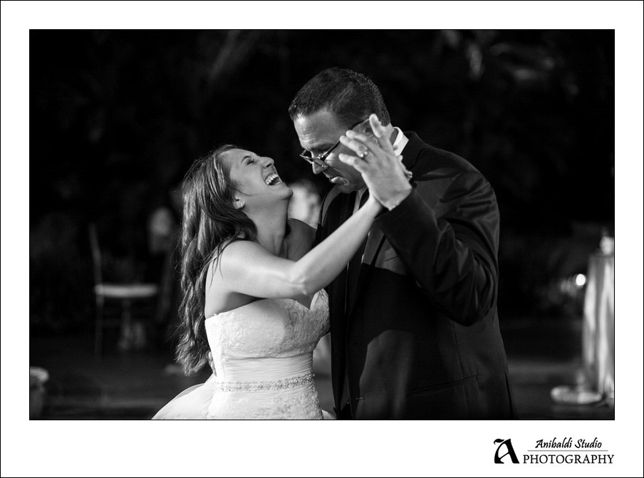 050Grand Tradition Fallbrook Wedding Photography