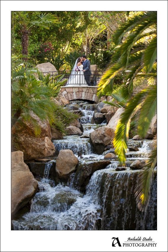 040Grand Tradition Fallbrook Wedding Photography