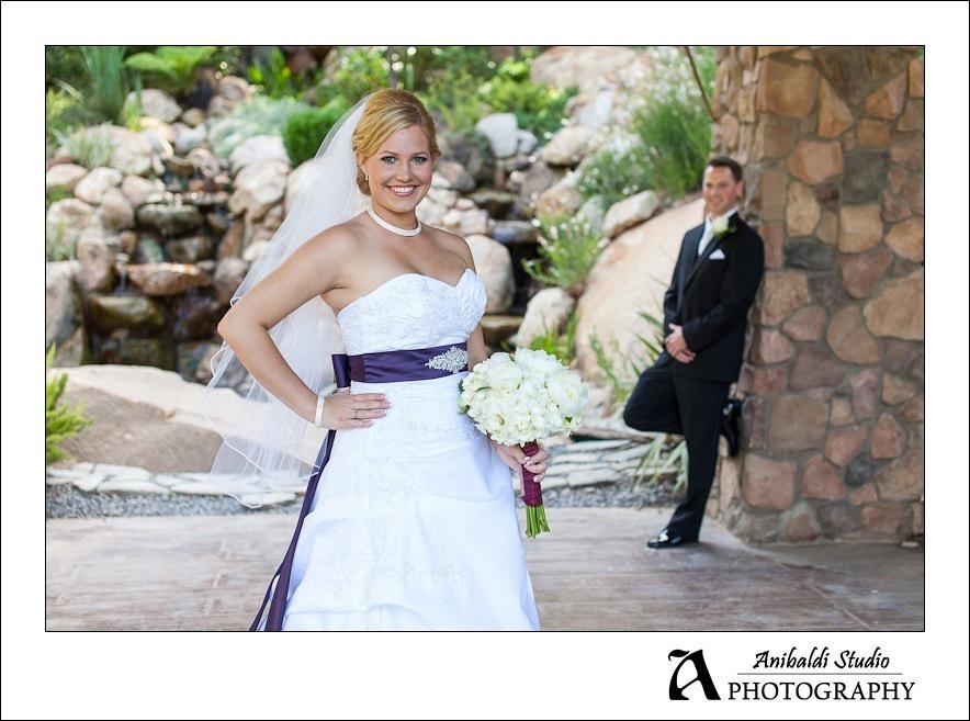 015-WEDGEWOOD_FALLBROOK-wedding-photography