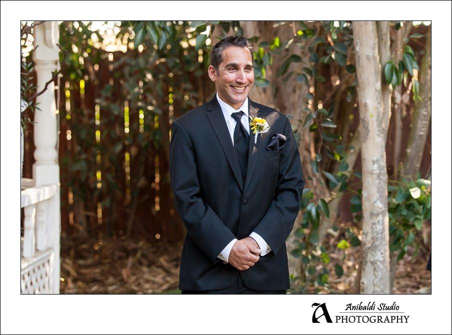 twin oaks house and garden wedding photographer 028