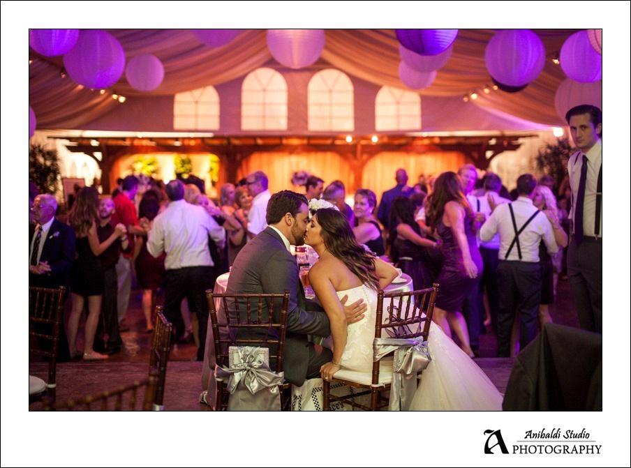 053Grand Tradition Fallbrook Wedding Photography