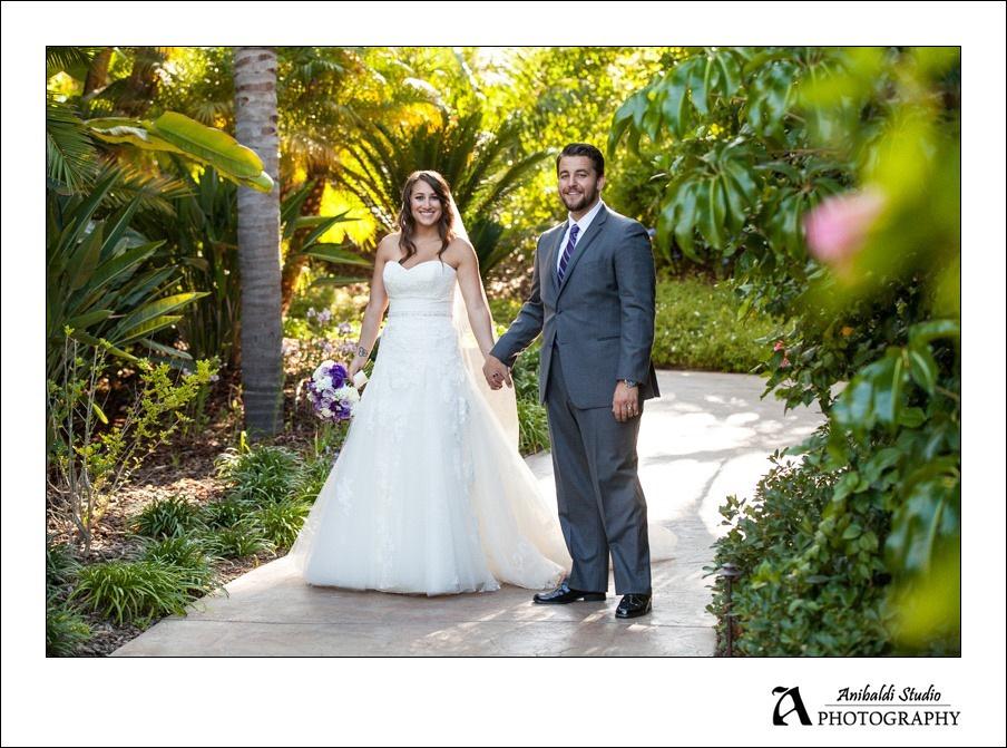 034Grand Tradition Fallbrook Wedding Photography