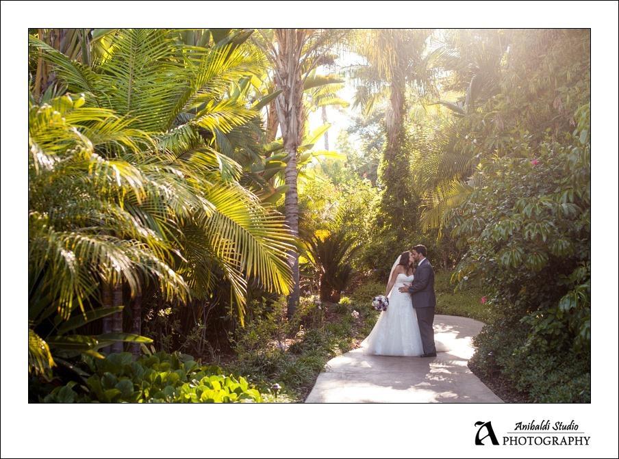 033Grand Tradition Fallbrook Wedding Photography