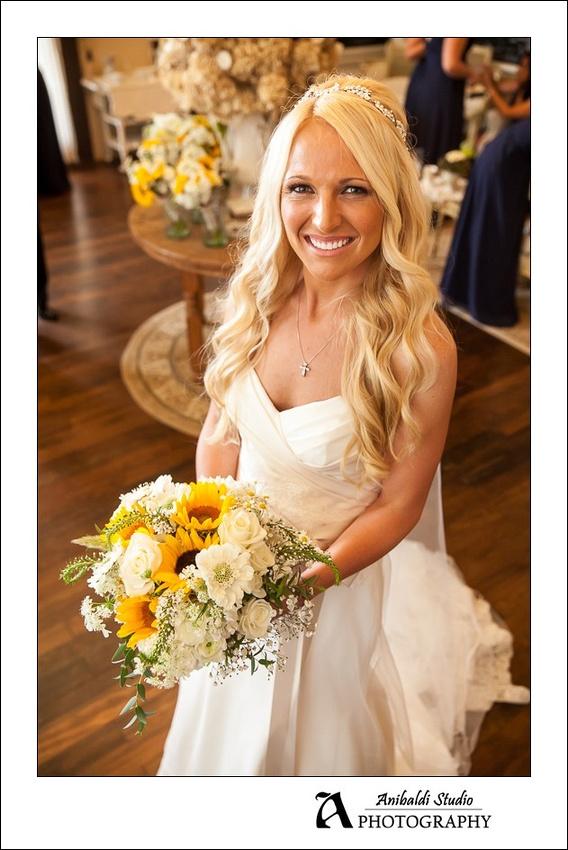 twin oaks house and garden wedding photographer 019