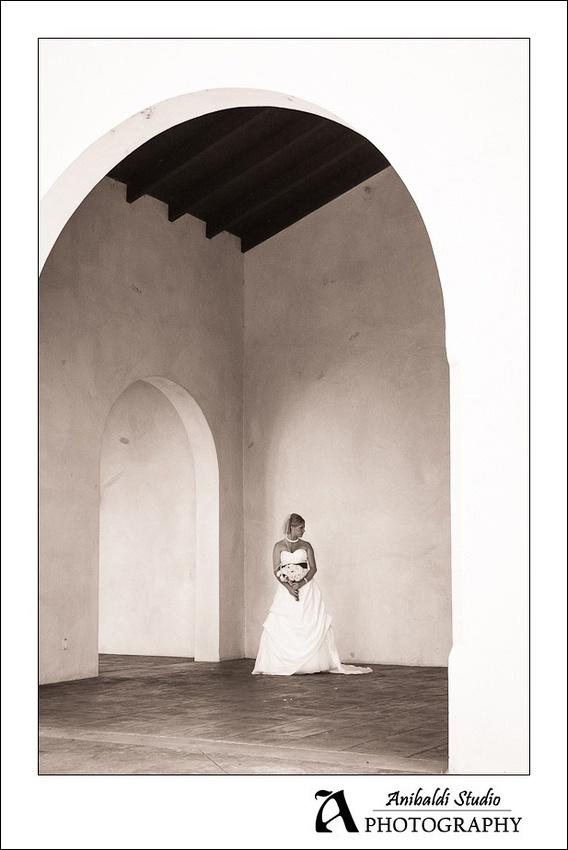 020-WEDGEWOOD_FALLBROOK-wedding-photography