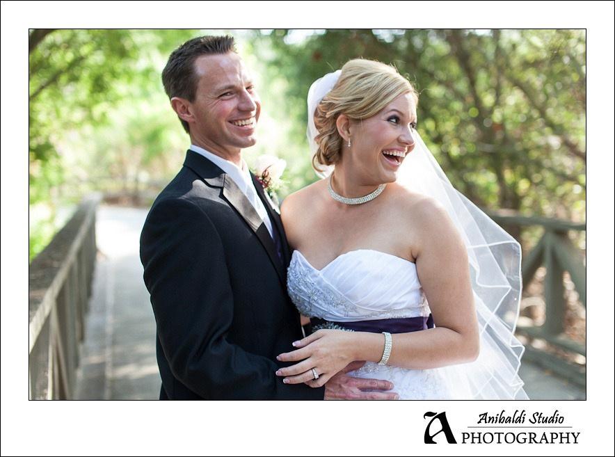 029-WEDGEWOOD_FALLBROOK-wedding-photography