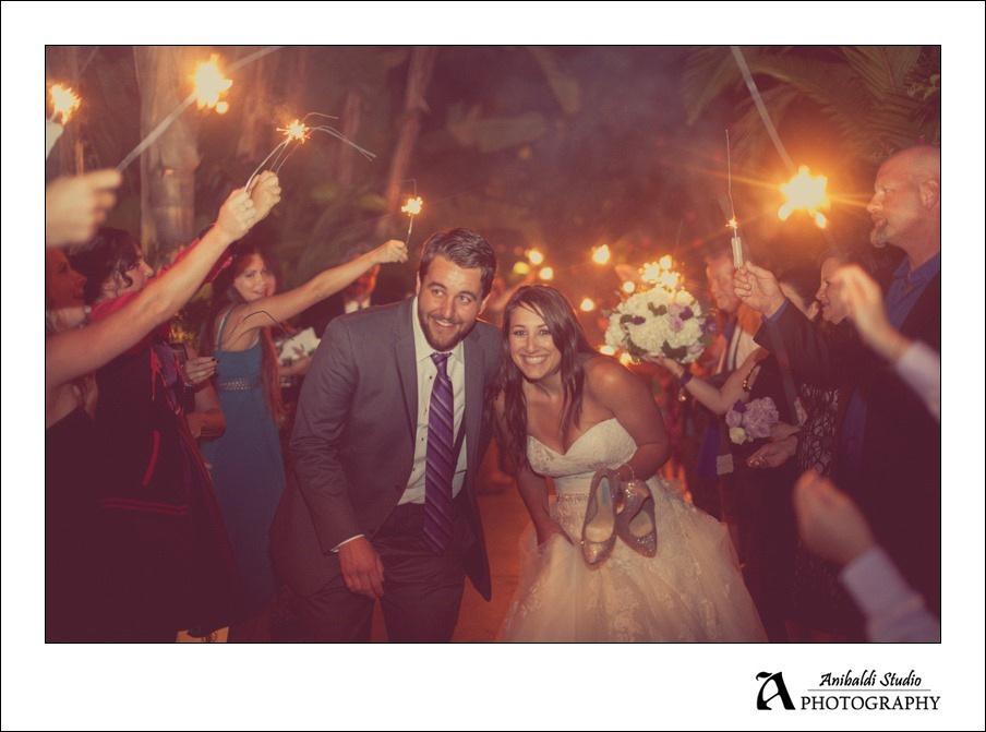 061Grand Tradition Fallbrook Wedding Photography
