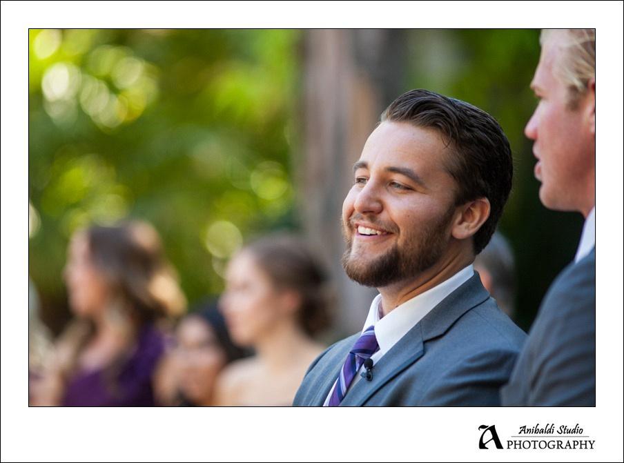 016Grand Tradition Fallbrook Wedding Photography